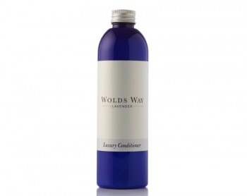 Wolds Way Lavender Luxury Conditioner 250ml