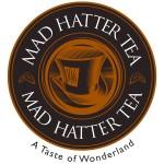 Mad Hatter Logo