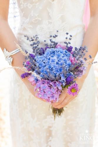 WWL Wedding 4