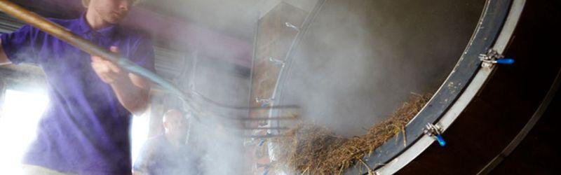 lavender distillery 1a