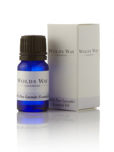 10ml-wolds-way-lavender-pure-lavender-essential-oil-boxed
